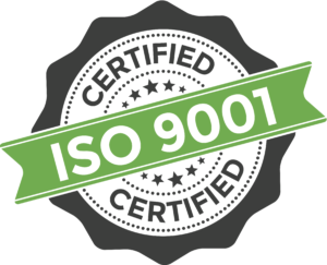 Ijaz Group Achieves ISO 9001 Certification