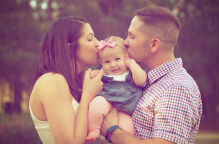 New Baby? Tax Tips Everyone Should Know