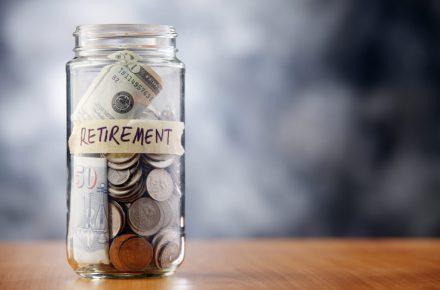 The Tax-Free Retirement Savings Option