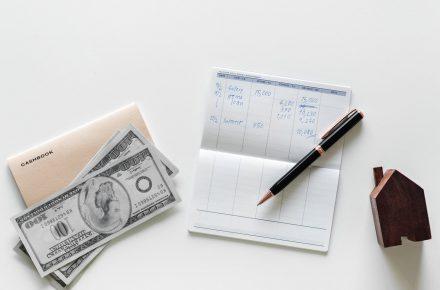 Owe Taxes? Make Payment Arrangements Now!