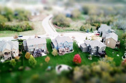 The $500,000 Homeowner Tax Break