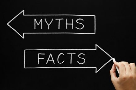 Don't Fall for These 5 Audit Myths