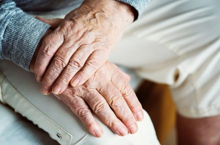 How to Maximize Deductions for Assisted Living