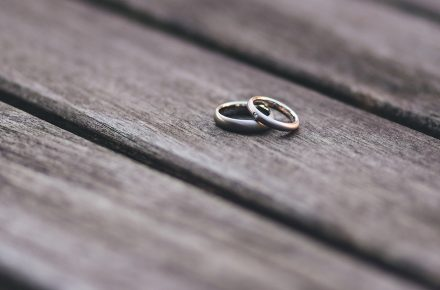 The Marriage Penalty is Alive and Well