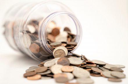 Last-Minute Tax-Savings Ideas