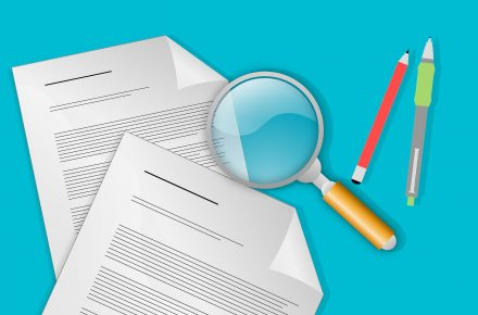 Receive Copies of Fraudulent Tax Returns