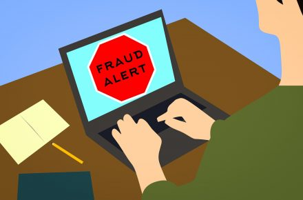 3 Major Charity Scam Red Flags