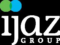 Ijaz Group